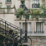 Klassenfahrt nach Straßburg